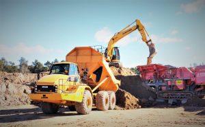 AH-Dump-Truck-Training-_optimized